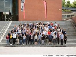 huit-jeunes-des-pyrenees-orientales-membres-du-nouveau-conseil-regional-des-jeunes-doccitanie