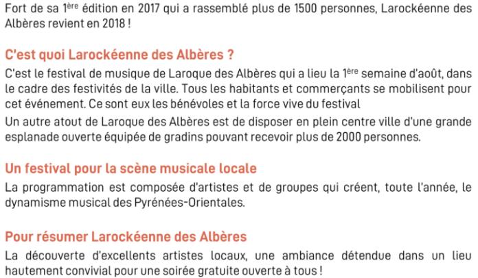 larockeenne-des-alberes-le-4-aout