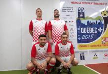 lasj-perpignan-present-aux-championnats-du-monde-de-jorkyball