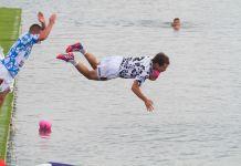 le-tournoi-des-6-stations-orangina-revient-du-17-au-22-juillet