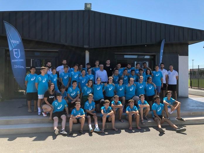 perpignan-handball-le-champion-ludovic-fabregas-a-anime-un-stage2
