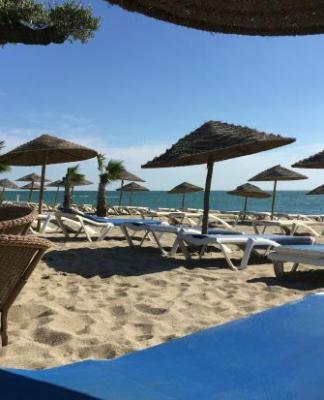 saint-cyprien-1er-partenaire-tripadvisor-de-la-region