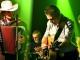 concert-the-long-ride-band-organise-par-la-ville-de-port-vendres