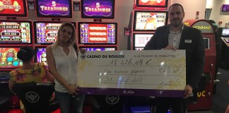 jackpot-18-426-e-remportes-au-casino-joa-du-boulou