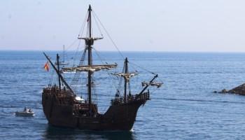 port-vendres-visites-de-la-nao-santa-maria-jusqua-dimanche-19-aout-inclus