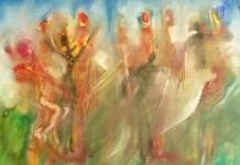 re-inventer-la-couleur-le-peintre-santiago-vinas-presente-ses-derniers-travaux-dans-sa-galerie-de-castelnou