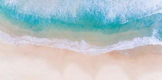 top-10-des-dechets-retrouves-a-la-plage-et-leurs-alternatives