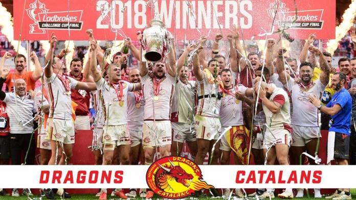 celebration-de-la-victoire-des-dragons-catalans-a-la-maison-du-xiii-a-saint-esteve-le-29-septembre