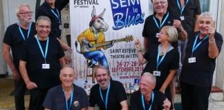 festival-sem-le-blues-a-saint-esteve