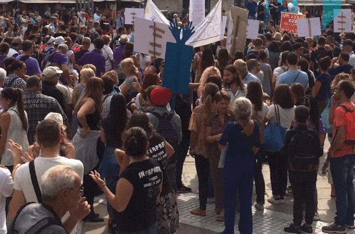 journee-mondiale-des-sours-1ere-edition-ce-29-septembre-a-perpignan