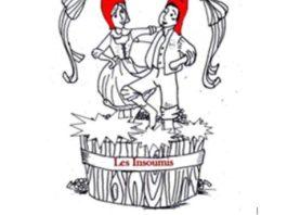 la-3eme-edition-des-vendemiaires-insoumises-et-citoyennes-accueille-deux-deputes-a-canet-en-roussillon