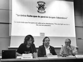 la-generalitat-de-catalunya-accueille-les-angelets-de-la-terra