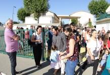 le-soler-les-6-etablissements-scolaires-de-la-ville-du-soler-accueillent-1819-eleves-pour-cette-rentree-2018