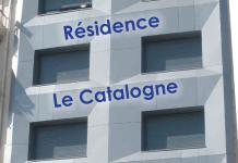 inauguration-de-la-residence-le-catalogne-le-11-octobre