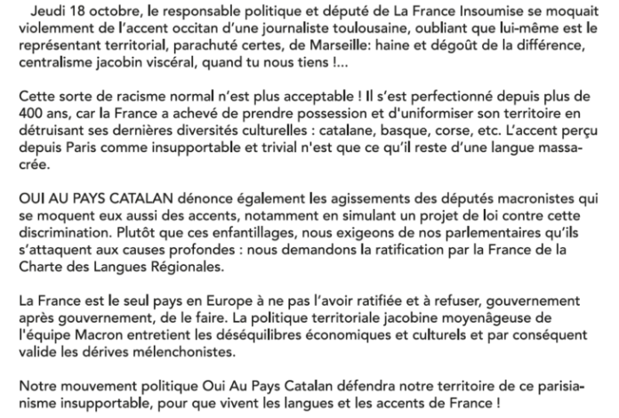 oui-au-pays-catalan-laccent-un-oubli-a-la-francaise