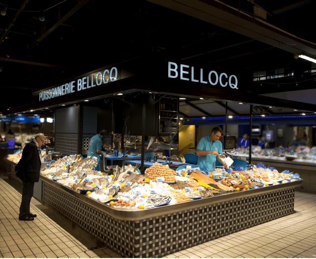 la-poissonnerie-bellocq-presente-son-espace-degustation-pour-des-pauses-aperitives-iodees
