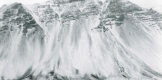 a-larriere-du-t3-presente-lexposition-photographique-crust-de-claude-belime-le-19-octobre