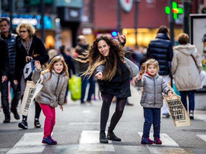 andorra-shopping-festival-les-bonnes-affaires-investissent-les-rues-du-1er-au-11-novembre
