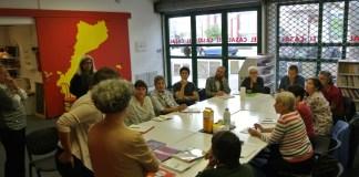 apprenez-le-catalan-avec-lomnium-cultural-catalunya-nord
