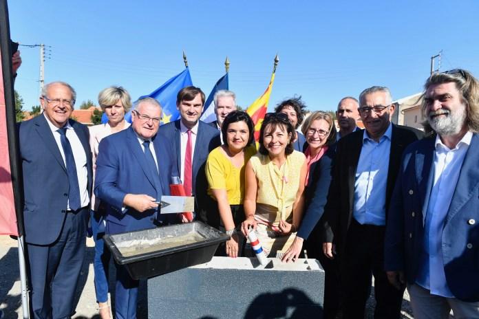 carole-delga-dans-les-po-comme-partout-en-occitanie-nous-defendons-un-developpement-de-nos-territoires-concerte-et-tourne-vers-lavenir