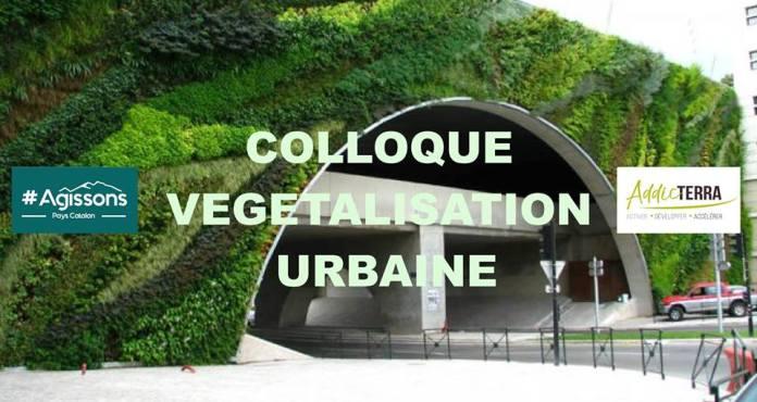 colloque-sur-la-vegetalisation-urbaine