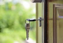 commission-permanente-la-region-investit-pour-la-construction-et-laccessibilite-des-logements-sociaux-sur-son-territoire