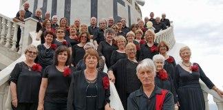 concert-de-la-chorale-chante-baho-le-4-novembre-a