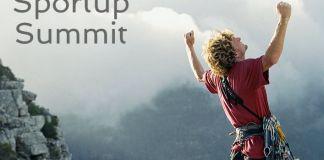 font-romeu-linnovation-sportive-au-sommet-avec-le-sportup-summit