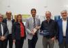 le-prix-mediterranee-2018-pour-kamel-daoud