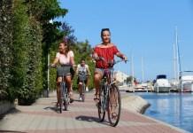 loffice-de-tourisme-de-saint-cyprien-labellise-accueil-velo