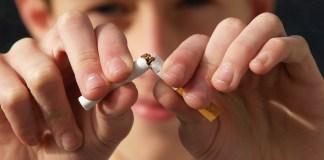 on-fume-encore-trop-en-occitanie-moissanstabac-cest-loccasion-de-relever-le-defi-de-larret-du-tabac-en-etant-accompagne