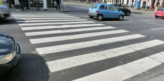operation-bien-vu-ensemble-la-securite-routiere-agea-et-france-bleu-sunissent-pour-prevenir-les-risques-routiers-lies-a-la-baisse-de-la-luminosite