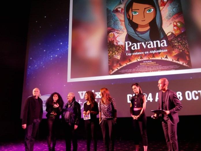 palmares-2018-du-festival-voix-detoiles