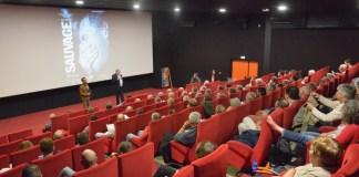 plein-succes-pour-la-2eme-edition-du-festival-du-film-lgbt-de-perpignan-et-alors