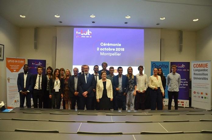 quatre-projets-issus-dupvd-in-cube-laureats-du-concours-pepite-lr
