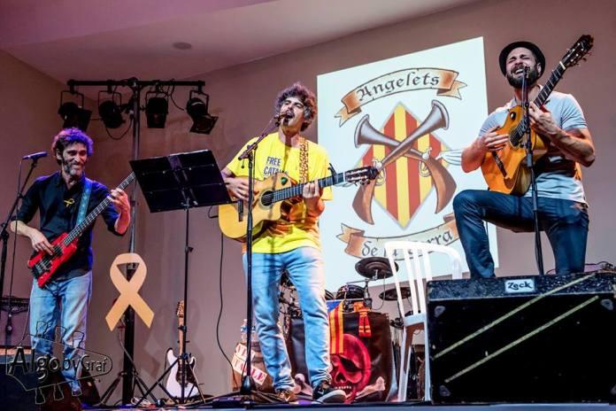 succes-des-concerts-de-soutien-aux-prisonniers-politiques-catalans