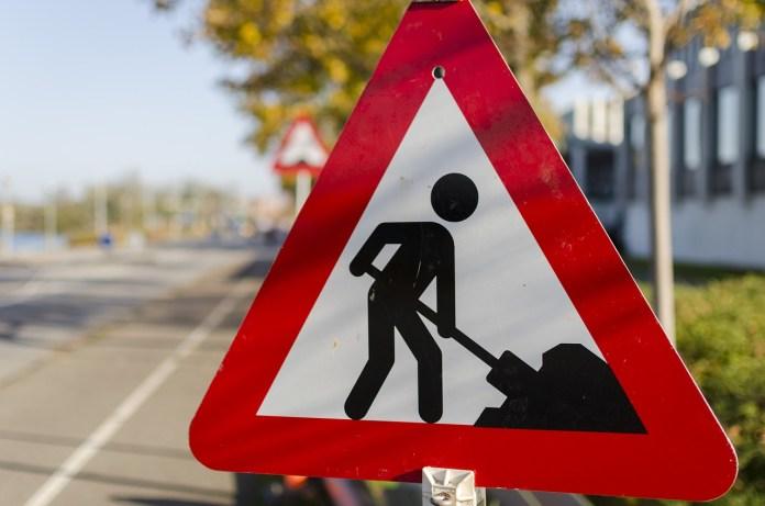 travaux-de-refection-de-chaussee-giratoire-bruxiere-et-canigou-sur-la-commune-de-prades-du-22-octobre-au-6-novembre