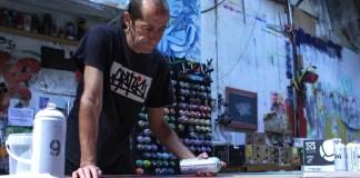 avec-werens-lart-noble-du-graffiti-saffiche-au-yucca