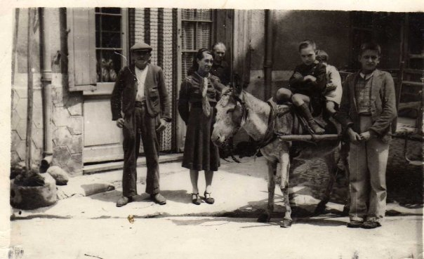 boulangerie-patisserie-famille-illes-a-bages-de-1900-a-2018-quatre-generations-se-sont-succede