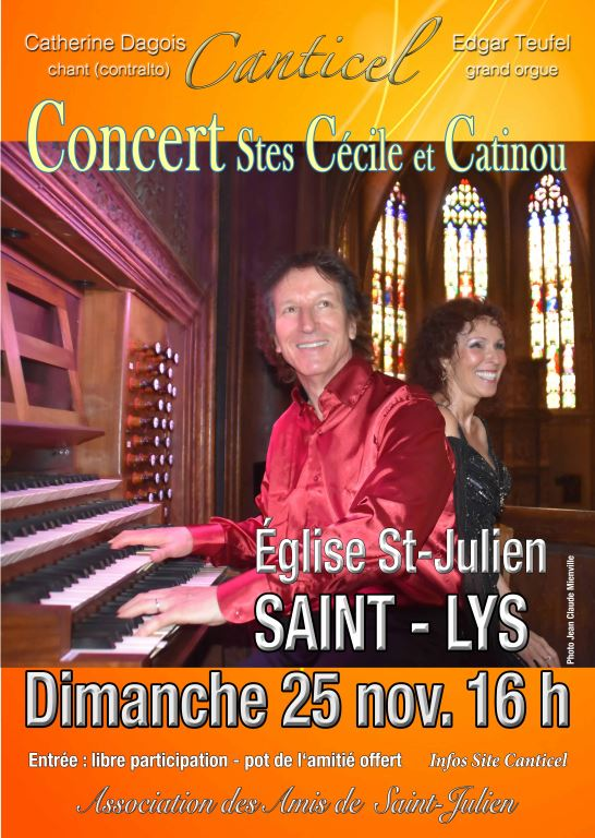 canticel-dimanche-a-perpignan-et-fin-de-la-ballade-dautomne-en-region