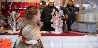 les-animations-de-decembre-et-janvier-a-saint-cyprien
