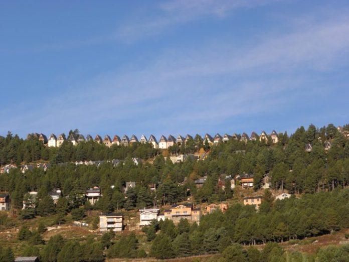 plu-les-angles-projet-et-rapport-denquete-inacceptables-pour-lassociation-bien-vivre-en-pyrenees-catalanes