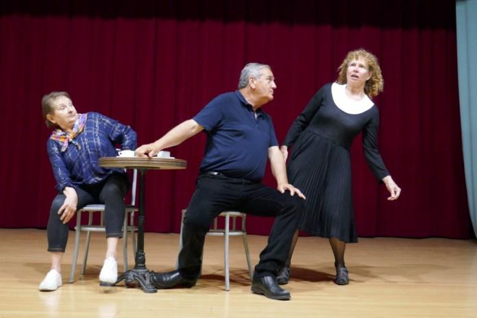 rencontres-de-theatre-amateur-a-ceret