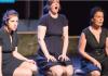 theatre-a-lupvd-nous-qui-sommes-100-par-la-compagnie-gamma