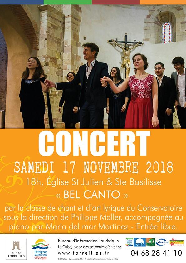 un-concert-bel-canto-a-torreilles