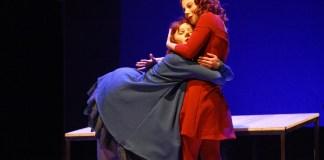 2019-commencera-avec-un-spectacle-jeune-public-au-theatre-des-aspres