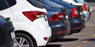 le-parking-centre-ville-marasquer-est-ouvert