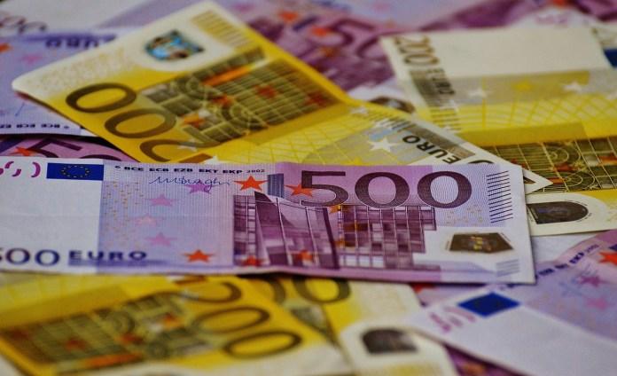 commission-permanente-focus-sur-les-principales-aides-votees-en-faveur-des-pyrenees-orientales-4