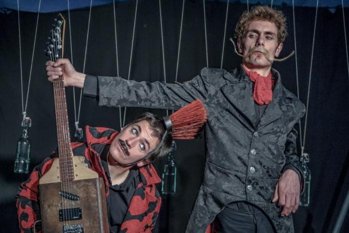 dekoncert-un-spectacle-cirque-et-musique-au-theatre-des-aspres
