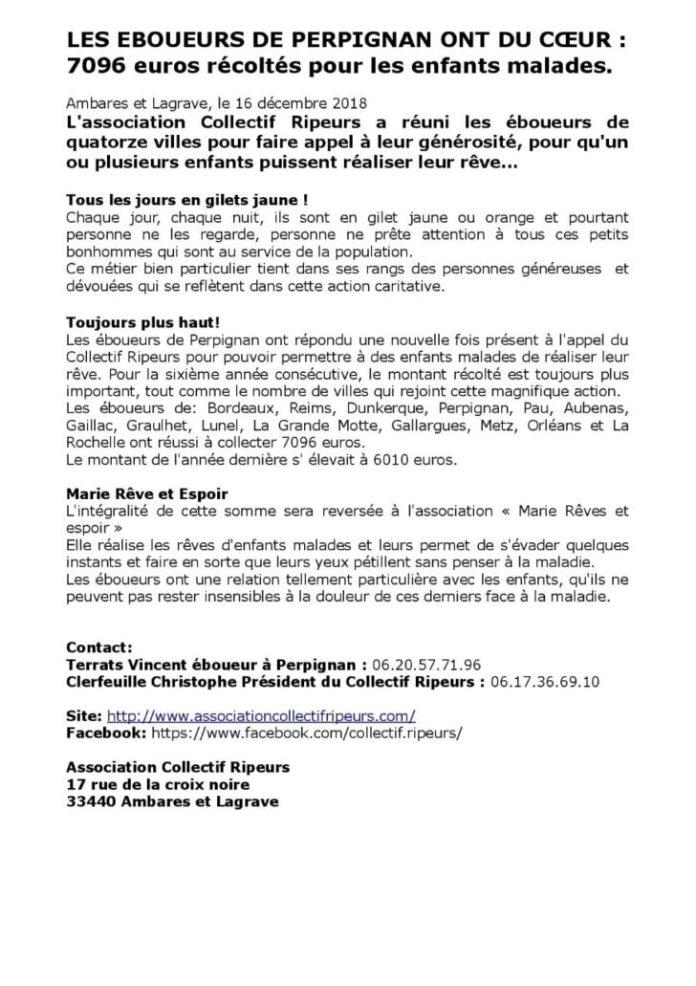 les-eboueurs-recoltent-7096e2